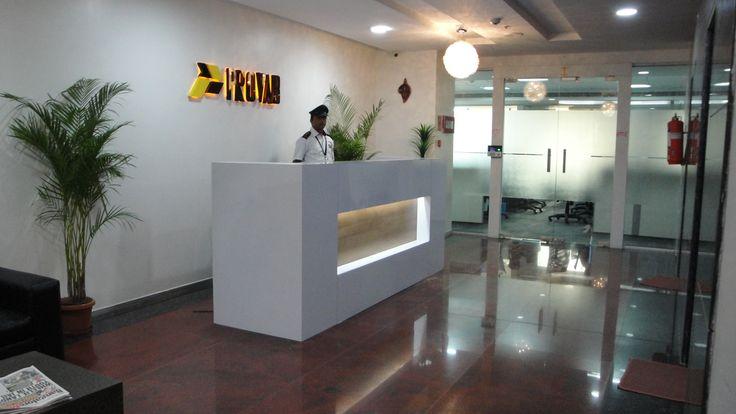Electronic City Bangalore Karnataka India - http://www.provab.co.in