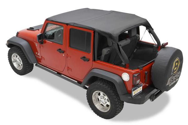 C E Faa Fa Ce D C additionally Ska Lshal Us also Md likewise D Bcfc E Dee Adb A Dd Mule Blog moreover C. on cool jeep wrangler windshield shade