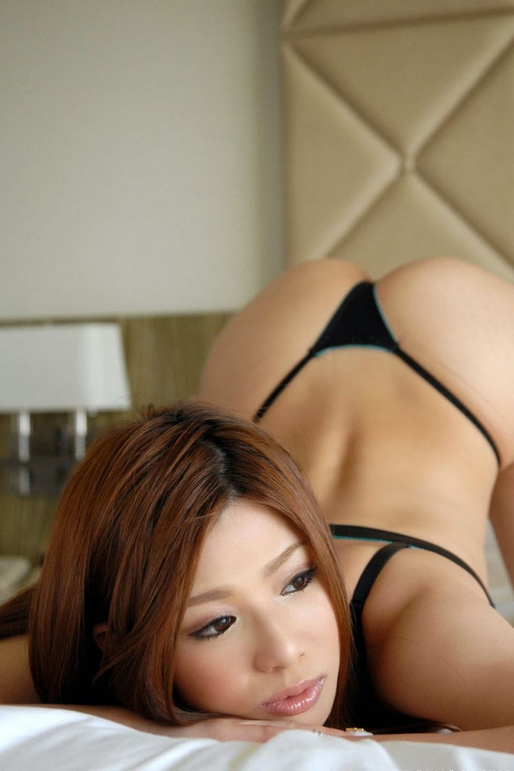 hot asian girl on girl
