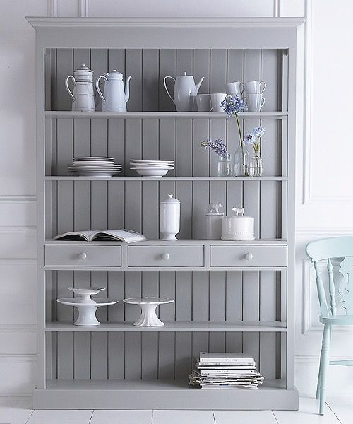 Our New Open Sided Solid Pine Dressers With Useful Drawers Are Practical And Affordable Kitchen Which Can Also Be Used In A Living Or Dining