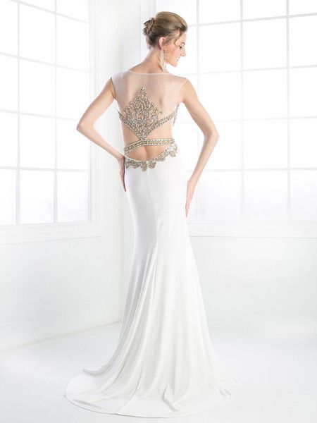 1000 images about bride 39 s dress for bridal shower on for Frugal fannies wedding dresses