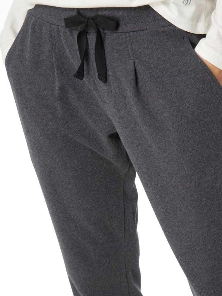 Sweatpants mit Tunnelzug Marc O'Polo online kaufen - 1