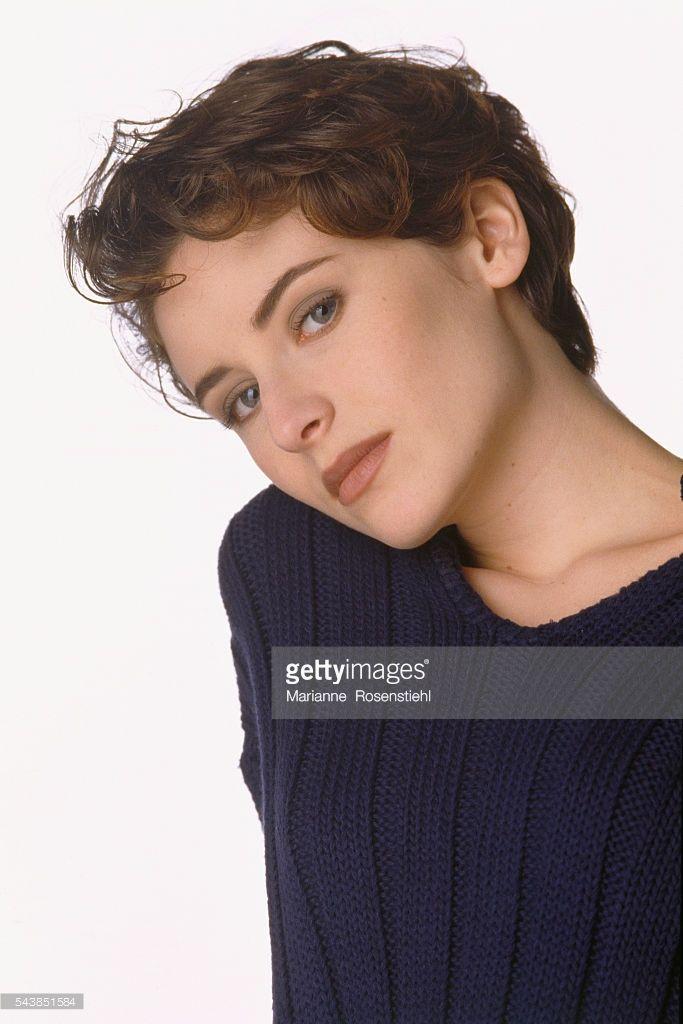 Photo d'actualité : French Singer Elsa