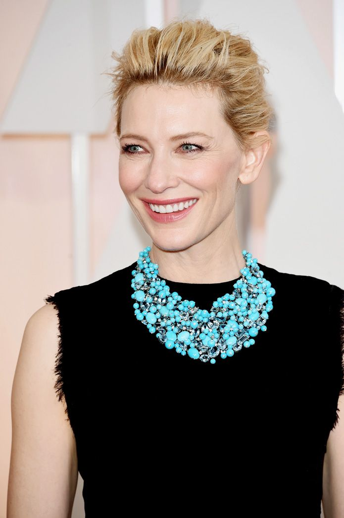 http://www.beautyscript.com/2015/02/the-secrets-behind-cate-blanchetts-flawless-skin/