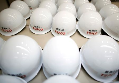 2017-08-24 10:45:38   TOKYO (Reuters) – Tokyo Electric Power Co Holdings said on Thursday it has been hit with another lawsuit filed in a U.S. court seeking $5 billion for compensation over the 2011 Fukushima nuclear disaster, the second filed against the utility in a U.S. court. The suit... - #Japans, #Lawsuit, #Slapped, #Tepco, #Us