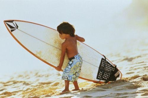 ...: Summer Beaches, Beaches Life, Surfing Up, Surfers Boys, Surfing Style, Children, Future Baby, Future Kids, Little Boys
