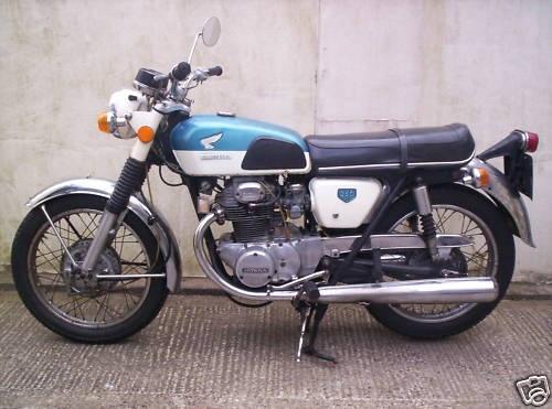 12 best beginner bikes images on pinterest honda bikes honda honda cb 250 fandeluxe Image collections
