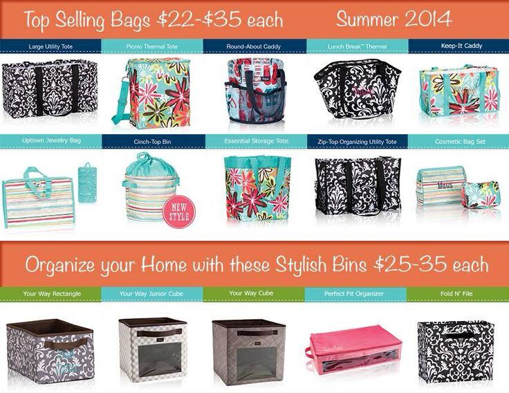 More new summer products, Thirty-One Gifts Find this Pin and more on Thirty-One Summer Prints and Ideas by Tiffany Gibbs Kirksey. I am in LOVE with this Happy Camper! Summer - Thirty One Gifts New Summer Accessories to help make your 31 products stand out more than they already do.