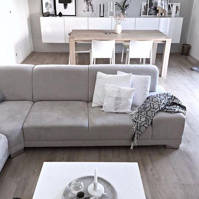 This livingroom  @kajastef
