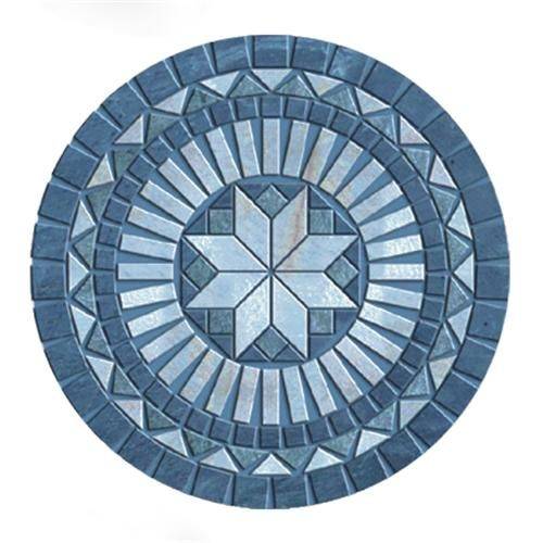 the 25 best ideas about free mosaic patterns on pinterest