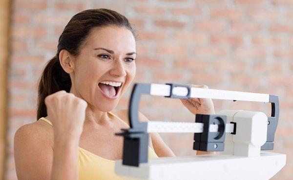 Aprendiz de Cabeleireira-Blog sobre Cabelos e Beleza: Remédio Caseiro para Engordar 5 Quilos em um mês