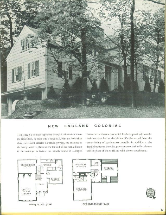 748 best old house plans images on pinterest | vintage houses