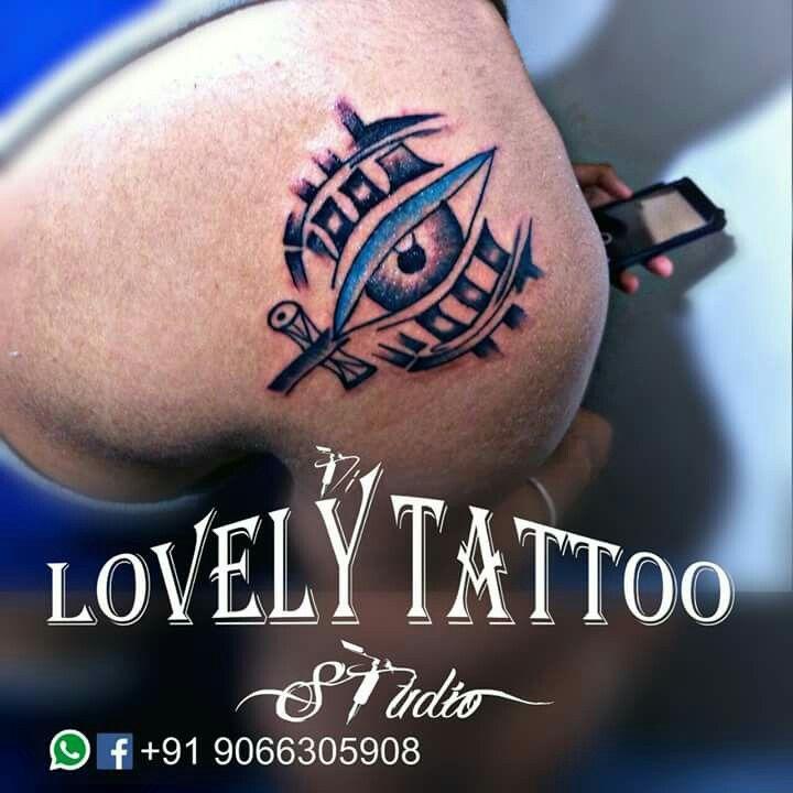 best 10 third eye tattoos ideas on pinterest third eye