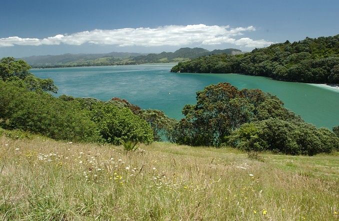 Image courtesy of Tourism Bay of Plenty