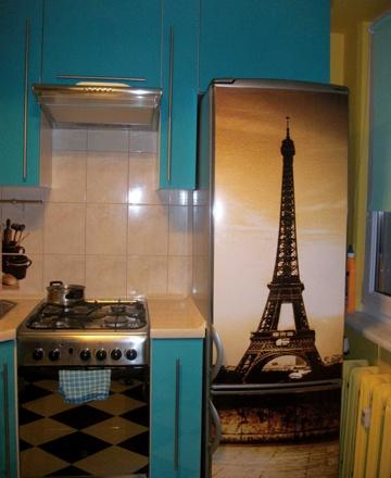 Eiffel Tower- £38