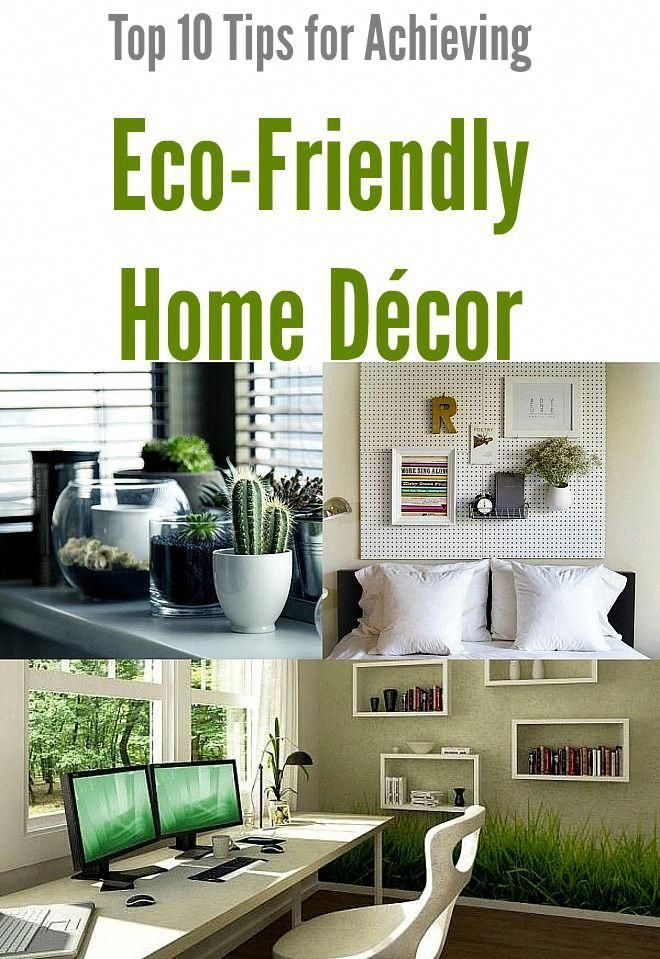 Green Expanding Happens To Be The Practice Of Building Constructs And Utilizing Procedures Whic Eco Friendly Living Room Eco Friendly House Eco Friendly Living
