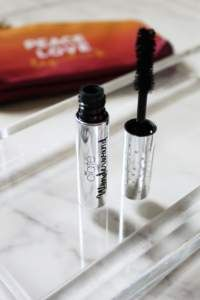 Ciate London Wonderwand Mascara - Mini Review