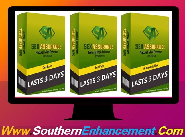 https://flic.kr/p/22JGANe | Male Enlargement Pills - Grow your penis- product |  Follow Us:  www.southernenhancement.com  Follow Us: followus.com/southernenhancement  Follow Us: twitter.com/SexAssurance