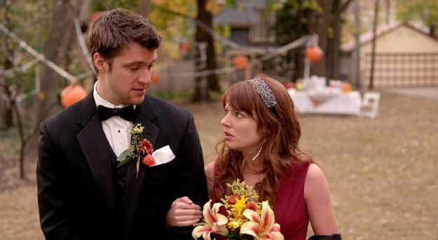 27 Totally Underrated Rom Coms You Can Watch On Netflix Right Now