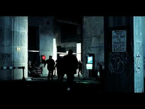 ▶ Massive Attack - Angel - YouTube