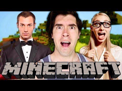 NUEVOS EXTRAÑOS AMIGOS | Minecraft | Parte 21 - JuegaGerman - VER VÍDEO -> http://quehubocolombia.com/nuevos-extranos-amigos-minecraft-parte-21-juegagerman    Por favor SUSCRIBETE AHORA! Escucha Ancud en Spotify: Sígueme en Instagram:  Amo los videos juegos pero soy pésimo jugándolos, así que si esperas a un experto este no es el lugar, pero si esperas a un tipo que se la pasa bien jugando estas en el lugar correcto. Así que SUSCRIBETE AHORA para...