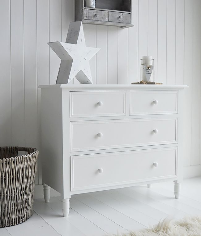 Best 80 Best Images About White Bedroom Furniture On Pinterest 400 x 300
