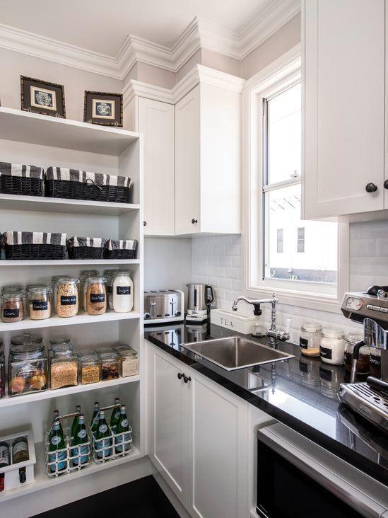 25+ beste ideeën over Natursteine preise op Pinterest - Granit - küchenarbeitsplatten online kaufen