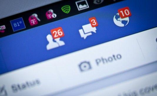 App de Facebook Unfriend Alert roba tu información