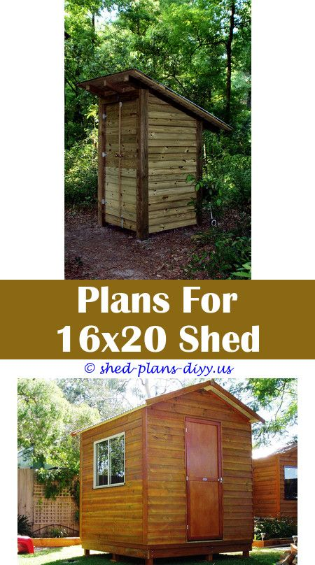 Large Shed Plans With Loft 12x10 Gable Roof Shed Plans 10x20 Shed