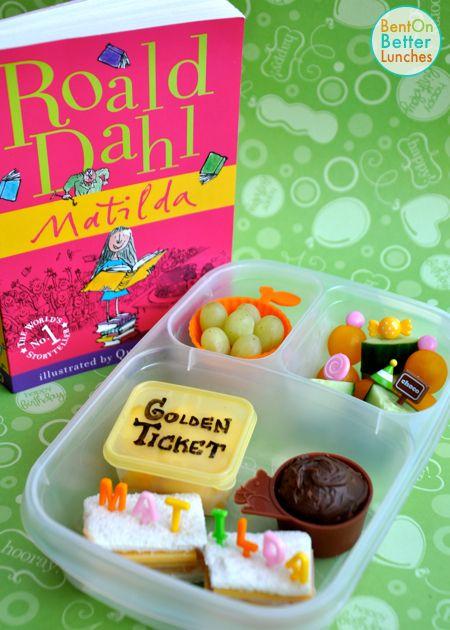 56 best whipple scrumptious food images on pinterest kids cookbook kool ai. Black Bedroom Furniture Sets. Home Design Ideas