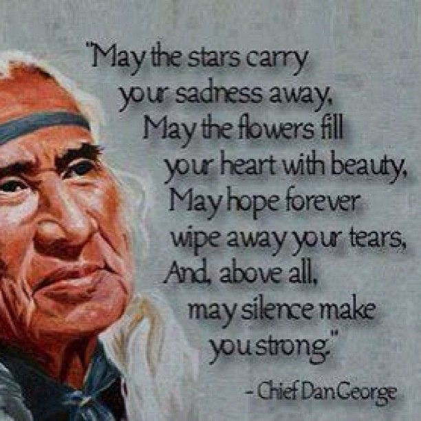 American Quotes: Best 25+ Cherokee Indian Quotes Ideas On Pinterest