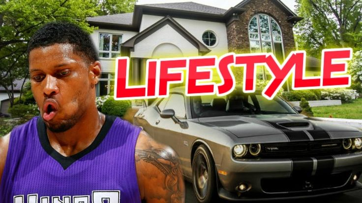 Rudy Gay Lifestyle | Biography | Income | Car | House | Net Worth | Salary | Wife and Family Photos https://lifestylezi.com/video/rudy-gay-lifestyle-biography-income-car-house-net-worth-salary-wife-and-family-photos/