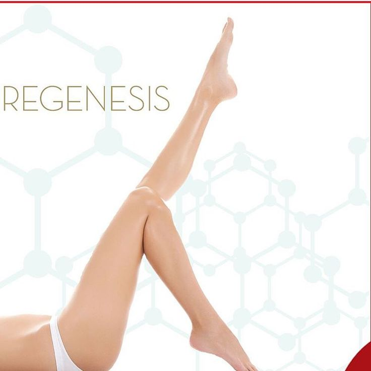 Regenesis: ultimate rejuvenation experience! Regenerate and detox your body, with music! Regenesis is an intense muscle strengthening, firming and lymphatic drainage treatment accompanied by music. It improves blood circulation, removes toxins and gives you a beautiful and firm body without defects. For muscle strengthening, blood circulation improvement and removal of toxins, book your appointment now! #vivify #thebeautylab #vivifyyourself #beautyscience #rejuvenate #firming #betteryou