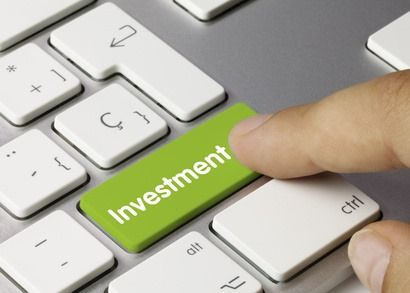Simplifying your investment needs and invest in high return plans to ensure maximum benefits http://bit.ly/1YzJWUk