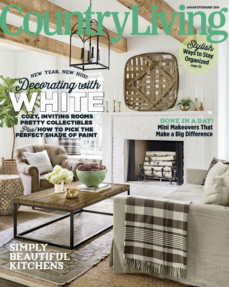 Home Magazines Usa 129 best magazines to read from issuu & other online favs