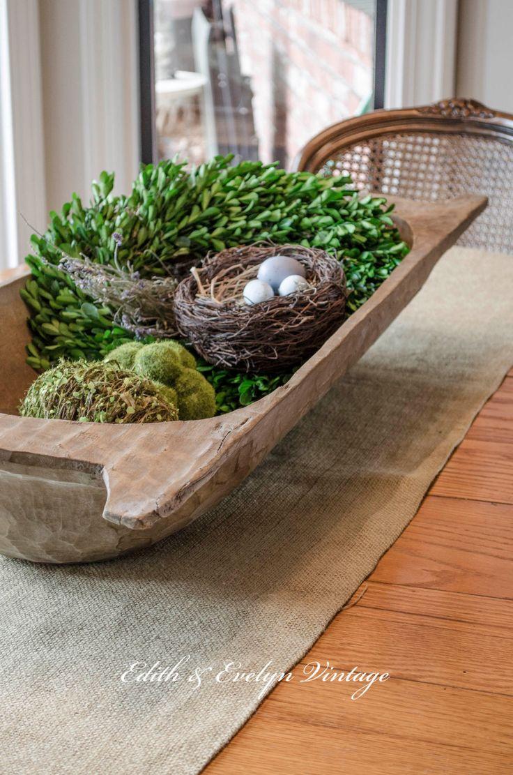 best dining room furniture images on Pinterest Floral