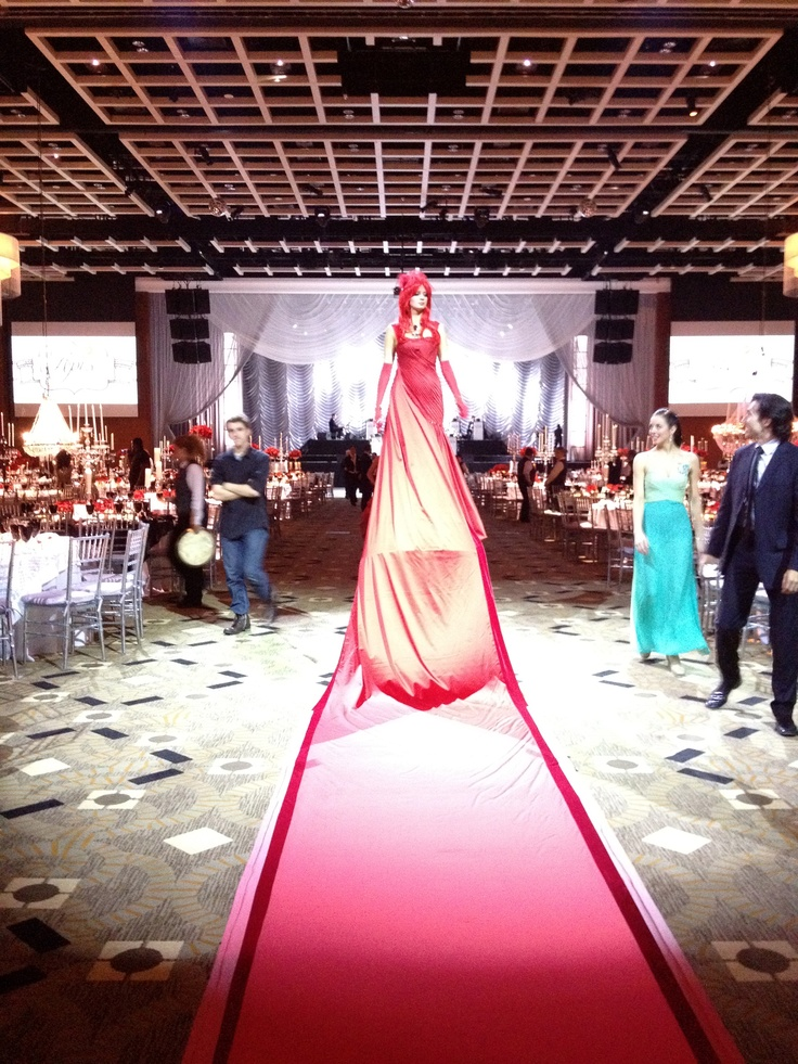 17 best images about living red carpet events planning for High end event ideas