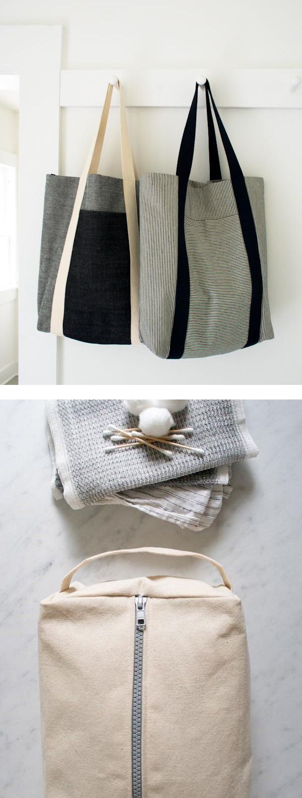 DIY Sewing Projects