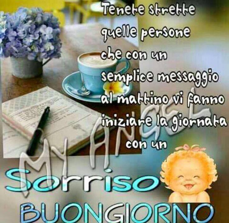 1000 ideas about buongiorno on pinterest good morning for Immagini belle buongiorno amici
