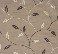 Prestigious Textiles    Allure Fabric - Mocha 3231/147