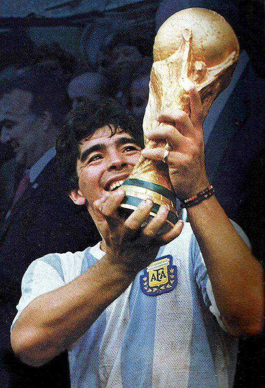 Neymar Football, Football Icon, Football Art, World Football, Neymar Jr, Best Football Quotes, Football Images, Messi Vs, Lionel Messi