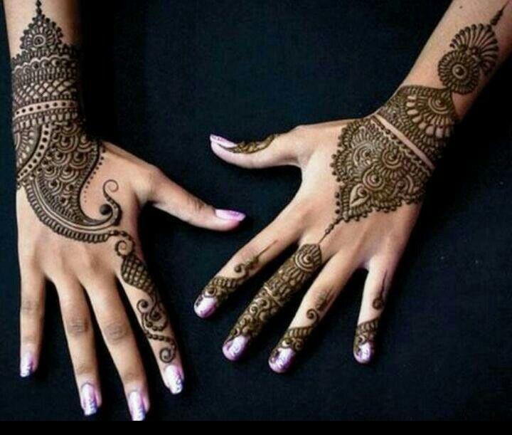 Mehndi Flower Bunch : Best images about bodyart henna tattoos on