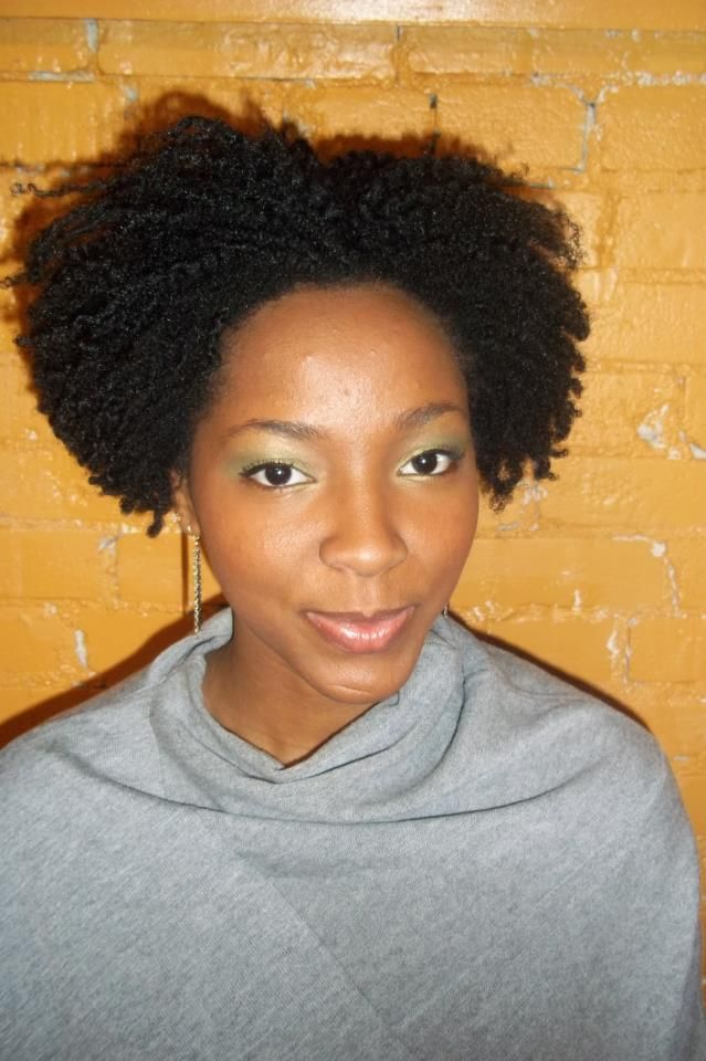 afro textured hair styles tapered textured afro black hairstyles 5067