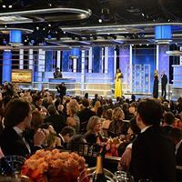 Golden Globes Awards 2018  The 75th Live-Streaming