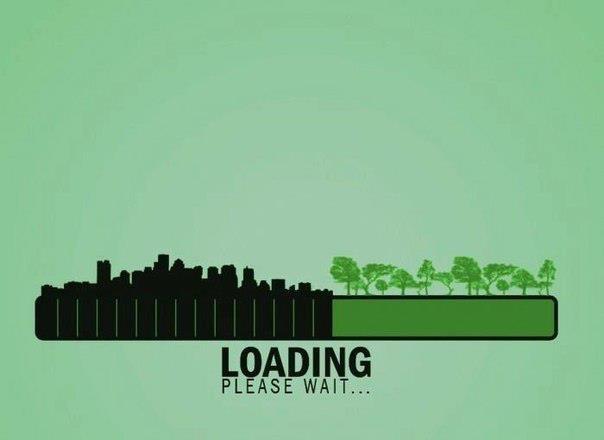 Loading, please wait...
