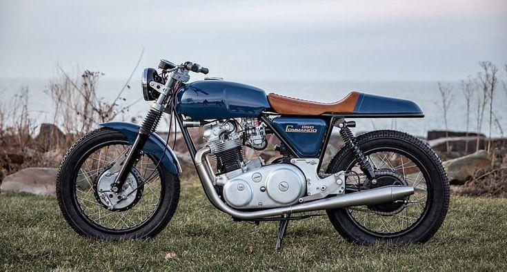 Inspiration in details. @mikeyrevolt @thegasbox #norton #commando #roadster #british #motorcycle #classic #vintage #vintlist via ✨ @padgram ✨(http://dl.padgram.com)