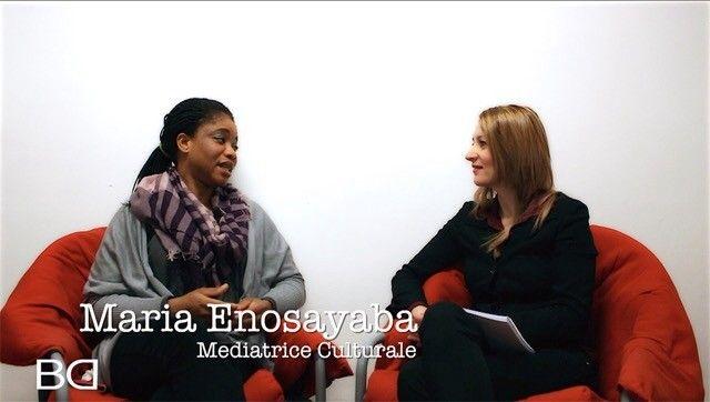 Bastia e dintorni, nuova puntata sui diritti delle donne