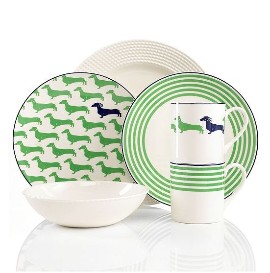Kate Spade Wickford Dinnerware Collection available at Macy's #katespade #weddinggift #macys http://www.macys.com/registry/wedding/catalog/product/index.ognc?ID=362522&cm_mmc=BRIDAL-_-CARAT-_-n-_-BCPinterest