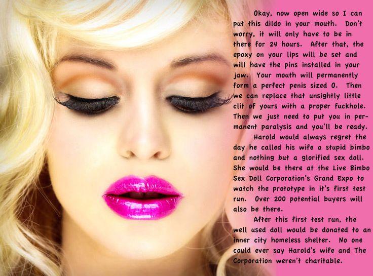 sexy lipstick joi