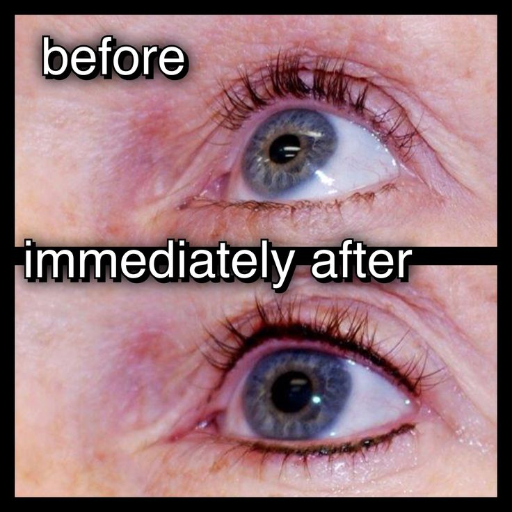 1000 images about permanent makeup on pinterest semi for Tattoo eyeliner bottom lid